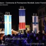 predazzo premiazione mondiali jr fiemme 201434 150x150 Podio per la fiemmese Giulia Stuerz alla Sprint Mondiale JR   110 foto dalla Medal Plaza di Predazzo
