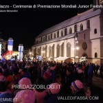 predazzo premiazione mondiali jr fiemme 201436 150x150 Podio per la fiemmese Giulia Stuerz alla Sprint Mondiale JR   110 foto dalla Medal Plaza di Predazzo