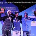 predazzo premiazione mondiali jr fiemme 201440 150x150 Podio per la fiemmese Giulia Stuerz alla Sprint Mondiale JR   110 foto dalla Medal Plaza di Predazzo