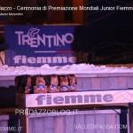 predazzo premiazione mondiali jr fiemme 201444 150x150 Podio per la fiemmese Giulia Stuerz alla Sprint Mondiale JR   110 foto dalla Medal Plaza di Predazzo
