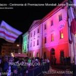 predazzo premiazione mondiali jr fiemme 201446 150x150 Podio per la fiemmese Giulia Stuerz alla Sprint Mondiale JR   110 foto dalla Medal Plaza di Predazzo