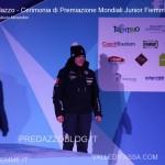 predazzo premiazione mondiali jr fiemme 201453 150x150 Podio per la fiemmese Giulia Stuerz alla Sprint Mondiale JR   110 foto dalla Medal Plaza di Predazzo