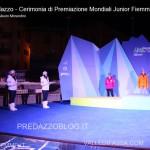 predazzo premiazione mondiali jr fiemme 201456 150x150 Podio per la fiemmese Giulia Stuerz alla Sprint Mondiale JR   110 foto dalla Medal Plaza di Predazzo