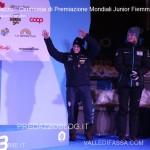 predazzo premiazione mondiali jr fiemme 201458 150x150 Podio per la fiemmese Giulia Stuerz alla Sprint Mondiale JR   110 foto dalla Medal Plaza di Predazzo