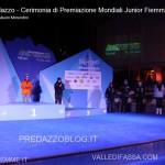 predazzo premiazione mondiali jr fiemme 201459 150x150 Podio per la fiemmese Giulia Stuerz alla Sprint Mondiale JR   110 foto dalla Medal Plaza di Predazzo