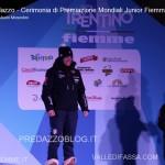 predazzo premiazione mondiali jr fiemme 201461 150x150 Podio per la fiemmese Giulia Stuerz alla Sprint Mondiale JR   110 foto dalla Medal Plaza di Predazzo
