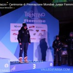 predazzo premiazione mondiali jr fiemme 201462 150x150 Podio per la fiemmese Giulia Stuerz alla Sprint Mondiale JR   110 foto dalla Medal Plaza di Predazzo