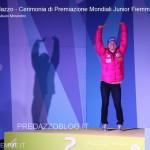predazzo premiazione mondiali jr fiemme 201464 150x150 Podio per la fiemmese Giulia Stuerz alla Sprint Mondiale JR   110 foto dalla Medal Plaza di Predazzo