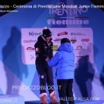predazzo premiazione mondiali jr fiemme 201469 150x150 Podio per la fiemmese Giulia Stuerz alla Sprint Mondiale JR   110 foto dalla Medal Plaza di Predazzo