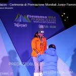 predazzo premiazione mondiali jr fiemme 201471 150x150 Podio per la fiemmese Giulia Stuerz alla Sprint Mondiale JR   110 foto dalla Medal Plaza di Predazzo