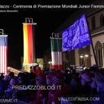 predazzo premiazione mondiali jr fiemme 201479 150x150 Podio per la fiemmese Giulia Stuerz alla Sprint Mondiale JR   110 foto dalla Medal Plaza di Predazzo