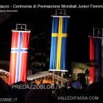 predazzo premiazione mondiali jr fiemme 20148 150x150 Podio per la fiemmese Giulia Stuerz alla Sprint Mondiale JR   110 foto dalla Medal Plaza di Predazzo