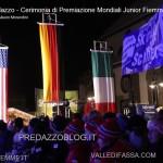 predazzo premiazione mondiali jr fiemme 201480 150x150 Podio per la fiemmese Giulia Stuerz alla Sprint Mondiale JR   110 foto dalla Medal Plaza di Predazzo