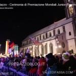 predazzo premiazione mondiali jr fiemme 201482 150x150 Podio per la fiemmese Giulia Stuerz alla Sprint Mondiale JR   110 foto dalla Medal Plaza di Predazzo