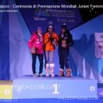 predazzo premiazione mondiali jr fiemme 201486 150x150 Podio per la fiemmese Giulia Stuerz alla Sprint Mondiale JR   110 foto dalla Medal Plaza di Predazzo