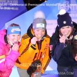 predazzo premiazione mondiali jr fiemme 201497 150x150 Podio per la fiemmese Giulia Stuerz alla Sprint Mondiale JR   110 foto dalla Medal Plaza di Predazzo