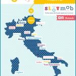 slot mob trento 150x150 Bolzano ordina: Togliete dai bar le slot machine!