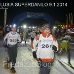 superlusia 2014 dolomiti sotto le stelle predazzo blog10 150x150 SuperLusia SuperDanilo 2014   Thomas Trettel da record   400 Foto e Classifiche