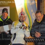 superlusia 2014 dolomiti sotto le stelle predazzo blog106 150x150 SuperLusia SuperDanilo 2014   Thomas Trettel da record   400 Foto e Classifiche