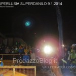 superlusia 2014 dolomiti sotto le stelle predazzo blog111 150x150 SuperLusia SuperDanilo 2014   Thomas Trettel da record   400 Foto e Classifiche