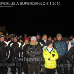 superlusia 2014 dolomiti sotto le stelle predazzo blog115 150x150 SuperLusia SuperDanilo 2014   Thomas Trettel da record   400 Foto e Classifiche