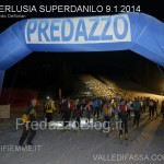 superlusia 2014 dolomiti sotto le stelle predazzo blog12 150x150 SuperLusia SuperDanilo 2014   Thomas Trettel da record   400 Foto e Classifiche