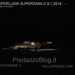 superlusia 2014 dolomiti sotto le stelle predazzo blog121 150x150 SuperLusia SuperDanilo 2014   Thomas Trettel da record   400 Foto e Classifiche