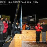 superlusia 2014 dolomiti sotto le stelle predazzo blog123 150x150 SuperLusia SuperDanilo 2014   Thomas Trettel da record   400 Foto e Classifiche