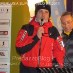 superlusia 2014 dolomiti sotto le stelle predazzo blog131 150x150 SuperLusia SuperDanilo 2014   Thomas Trettel da record   400 Foto e Classifiche