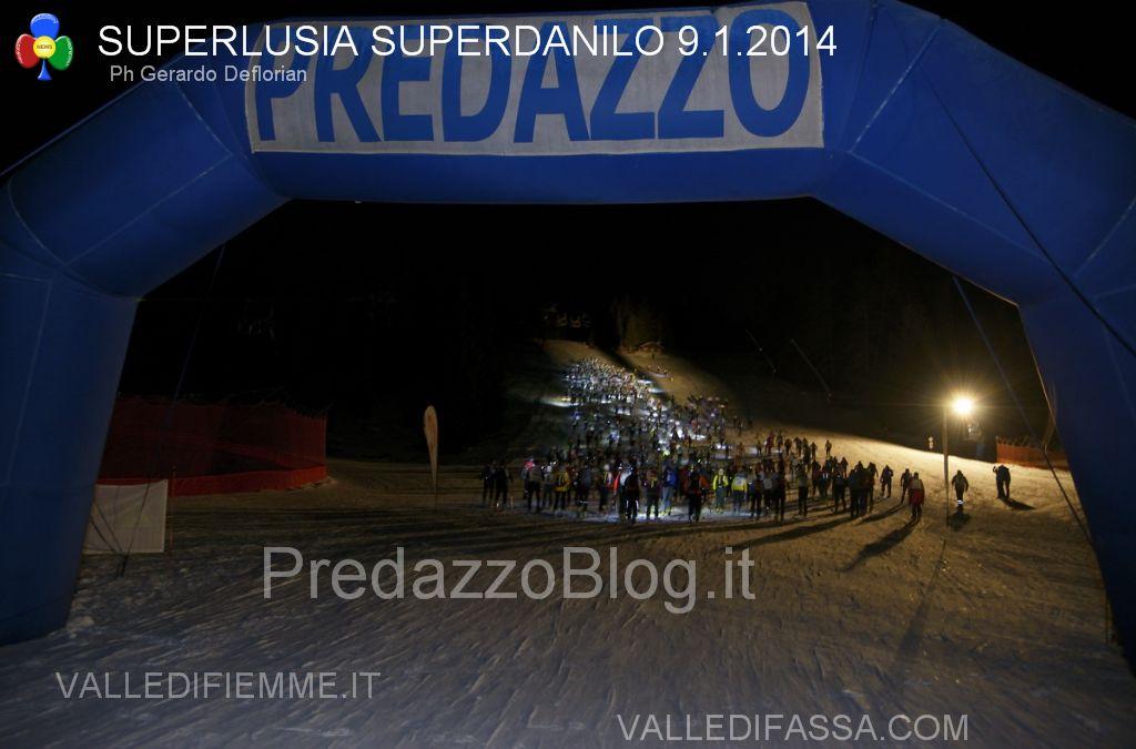 superlusia 2014 dolomiti sotto le stelle predazzo blog14 SuperLusia SuperDanilo 8 gennaio 2015