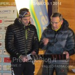 superlusia 2014 dolomiti sotto le stelle predazzo blog148 150x150 SuperLusia SuperDanilo 2014   Thomas Trettel da record   400 Foto e Classifiche