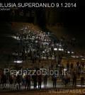 superlusia 2014 dolomiti sotto le stelle predazzo blog15