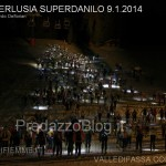 superlusia 2014 dolomiti sotto le stelle predazzo blog15 150x150 La carica dei 501 al SuperLusia 2016   Classifiche