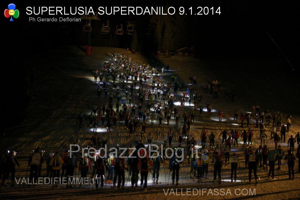 superlusia 2014 dolomiti sotto le stelle predazzo blog151 SuperLusia SuperDanilo 2015: pronti al via!
