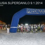 superlusia 2014 dolomiti sotto le stelle predazzo blog2 150x150 SuperLusia SuperDanilo 2015 da record   Classifiche e Foto