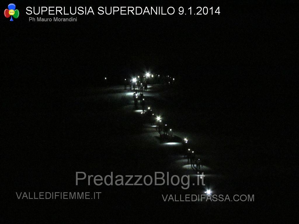 superlusia 2014 dolomiti sotto le stelle predazzo blog27 SuperLusia SuperDanilo 2015: pronti al via!