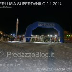 superlusia 2014 dolomiti sotto le stelle predazzo blog3 150x150 SuperLusia SuperDanilo 2014   Thomas Trettel da record   400 Foto e Classifiche