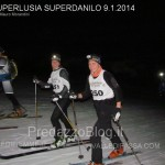superlusia 2014 dolomiti sotto le stelle predazzo blog36 150x150 SuperLusia SuperDanilo 2014   Thomas Trettel da record   400 Foto e Classifiche