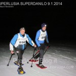 superlusia 2014 dolomiti sotto le stelle predazzo blog411 150x150 SuperLusia SuperDanilo 2014   Thomas Trettel da record   400 Foto e Classifiche