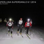 superlusia 2014 dolomiti sotto le stelle predazzo blog44 150x150 SuperLusia SuperDanilo 2014   Thomas Trettel da record   400 Foto e Classifiche