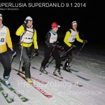 superlusia 2014 dolomiti sotto le stelle predazzo blog47 150x150 SuperLusia SuperDanilo 2014   Thomas Trettel da record   400 Foto e Classifiche