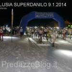superlusia 2014 dolomiti sotto le stelle predazzo blog5 150x150 SuperLusia SuperDanilo 2014   Thomas Trettel da record   400 Foto e Classifiche