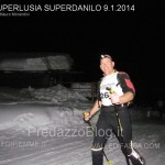 superlusia 2014 dolomiti sotto le stelle predazzo blog53 150x150 SuperLusia SuperDanilo 2014   Thomas Trettel da record   400 Foto e Classifiche