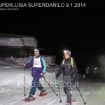 superlusia 2014 dolomiti sotto le stelle predazzo blog57 150x150 SuperLusia SuperDanilo 2014   Thomas Trettel da record   400 Foto e Classifiche