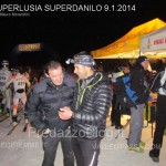 superlusia 2014 dolomiti sotto le stelle predazzo blog61 150x150 SuperLusia SuperDanilo 2014   Thomas Trettel da record   400 Foto e Classifiche