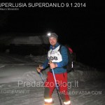 superlusia 2014 dolomiti sotto le stelle predazzo blog64 150x150 SuperLusia SuperDanilo 2014   Thomas Trettel da record   400 Foto e Classifiche