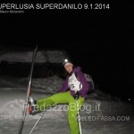 superlusia 2014 dolomiti sotto le stelle predazzo blog68 150x150 SuperLusia SuperDanilo 2014   Thomas Trettel da record   400 Foto e Classifiche