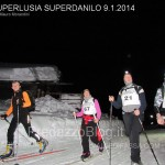 superlusia 2014 dolomiti sotto le stelle predazzo blog70 150x150 SuperLusia SuperDanilo 2014   Thomas Trettel da record   400 Foto e Classifiche
