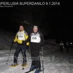 superlusia 2014 dolomiti sotto le stelle predazzo blog76 150x150 SuperLusia SuperDanilo 2014   Thomas Trettel da record   400 Foto e Classifiche