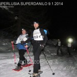 superlusia 2014 dolomiti sotto le stelle predazzo blog77 150x150 SuperLusia SuperDanilo 2014   Thomas Trettel da record   400 Foto e Classifiche